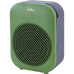 Jata TV55 - Calefactores
