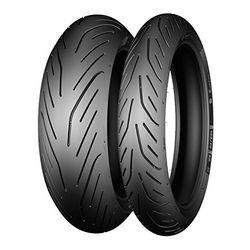 Michelin Pilot Power 180/55 R17 73W - Neumáticos de moto
