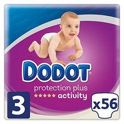 Dodot Activity - Pañales