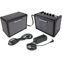 Blackstar Fly 3 Bass Stereo Pack - Combos bajo