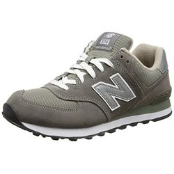 New Balance 574 - Sneakers