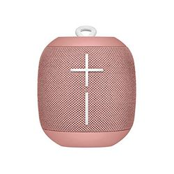 Ultimate Ears Wonderboom - Altavoces