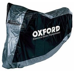 Oxford Aquatex - Fundas para motos