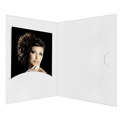 Daiber Passport Photograph Holder Opti-Line bis 10x15 - Accesorios fotografía