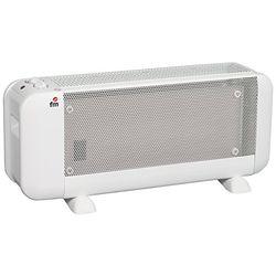 FM Radiador Mica BM-15 - Calefactores