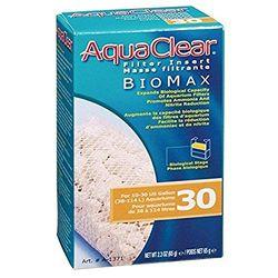 AquaClear Filtermedia Bio-Max - Bombas y filtros para acuarios