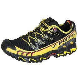 La Sportiva Ultra Raptor Women - Zapatillas running