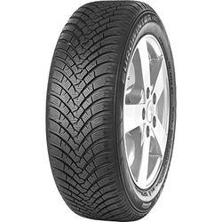Falken Eurowinter HS01 215/65 R16 98H - Neumáticos de invierno
