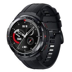 Honor GS Pro - Smartwatches y relojes inteligentes
