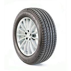 Insa Turbo Ecosaver 205/55 R16 91V - Neumáticos recauchutados