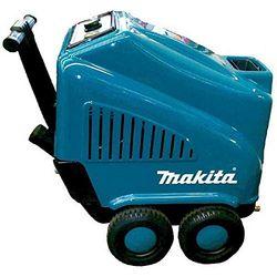 Comprar en oferta Makita HW120