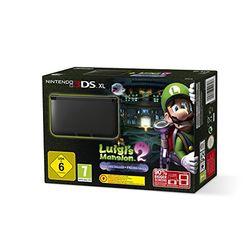 Comprar en oferta Nintendo 3DS XL