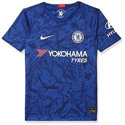 Comprar en oferta Nike Chelsea FC Jersey Youth Stadium 2020