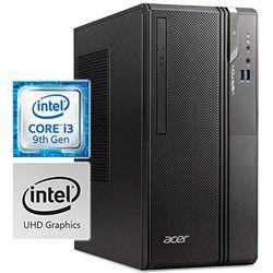 Acer Veriton VES2735G (DT.VSJEB.00A) - Ordenadores sobremesa