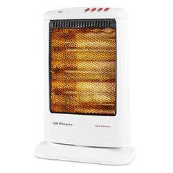 Orbegozo BP 0303 A - Calefactores
