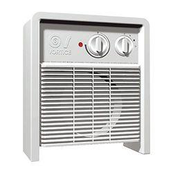 Vortice FH-V0 Classic (70140) - Calefactores