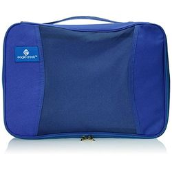 Eagle Creek Pack-It System Cube blue sea (EC-41197) - Accesorios para bolsos y maletas