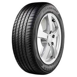 Firestone RoadHawk 225/45 R17 91Y - Neumáticos de verano