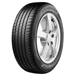 Firestone Roadhawk 215/70 R16 100H - Neumáticos de verano