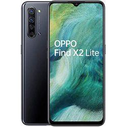 OPPO Find X2 Lite - Móviles