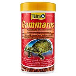 Tetra Gammarus - Comida para animales de terrario