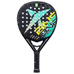 Drop Shot Drop Shot Heritage 1.0 One Size - Raquetas de tenis