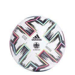 Adidas Football Uniforia Euro 2020 - Balones de fútbol