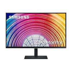 Samsung S32A600UUU - Monitores y pantallas ordenador