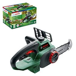 Bosch UniversalChain 18V (Without Battery and Charger) - Motosierras