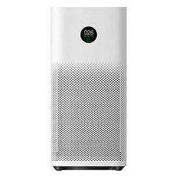 Xiaomi Mi Air Purifier 3H - Purificadores de aire