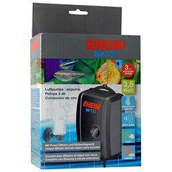 Eheim air pump - Bombas y filtros para acuarios