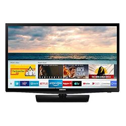 Samsung N4305 - Televisores