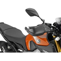 Givi HP2115 Yamaha - Manillares moto