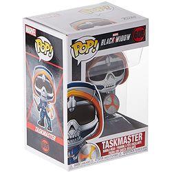 Funko Pop! Movie: Black Widow - Figuras de juguete
