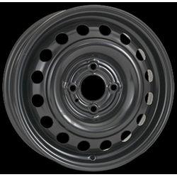 Alcar 5820 (5x14) - Llantas
