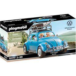 Playmobil 70177 - Playmobil