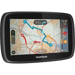 TomTom Go 40 Europe - GPS