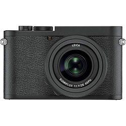 Leica Q2 - Cámaras compactas