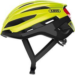 ABUS StormChaser - Cascos de bicicleta