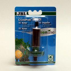 JBL Rotor-Set CPe 1501/2 - Bombas y filtros para acuarios