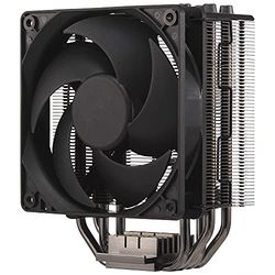 CoolerMaster Hyper 212 Black Edition (RR-212S-20PK-R1) - Disipadores CPU