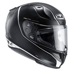 HJC RPHA 11 - Cascos de moto