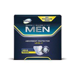 Tena Men Level 2 - Productos para la incontinencia
