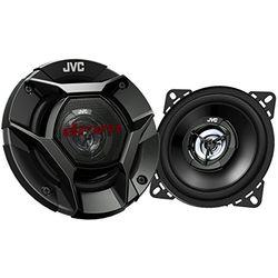 JVC CS-DR420 - Altavoces coche