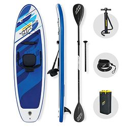 Bestway Hydro-Force SUP Allround Board-Set Oceana - Paddle Surf