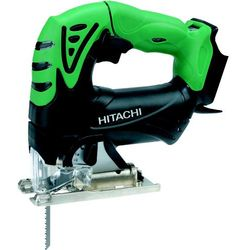 Comprar en oferta Hitachi CJ18DSL