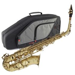 Stagg WS-AS215S - Saxofones
