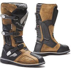 Comprar en oferta Forma Boots Terra Evo
