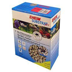 Eheim SUBSTRATpro - Bombas y filtros para acuarios