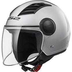 LS2 OF562 - Cascos de moto